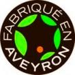 fab-aveyron