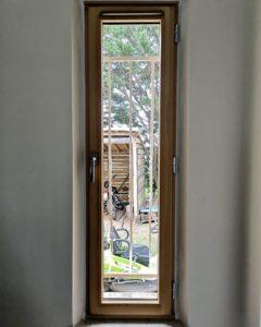 porte-entree-menuiserie-rodez
