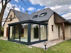 veranda-menuiserie-villefranche-sur-rouergue