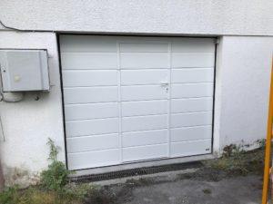 porte-garage-menuiserie-rodez