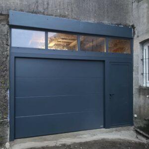 porte-garage-menuiserie-villefranche-sur-rouergue