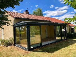 veranda-menuiserie-rodez