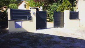 portail-cloture-menuiserie-villefranche-sur-rouergue