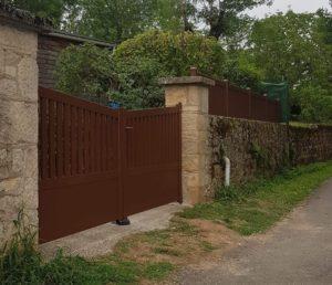 portail-garage-menuiserie_decazeville