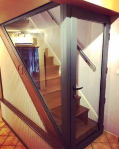 porte-entree-menuiserie_decazeville