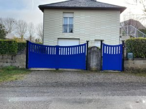 portail-de-cloture-menuiserie-villefranche-sur-rouergue