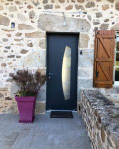porte-entree-menuiserie-decazeville